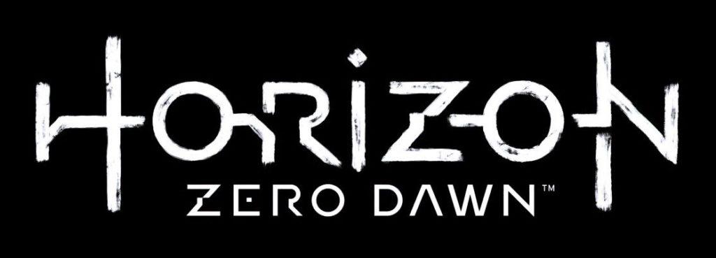 Horizon-Zero-Dawn-Logo