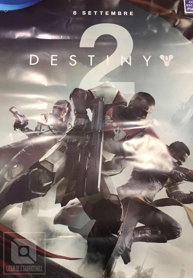 destiny 2 filtrado