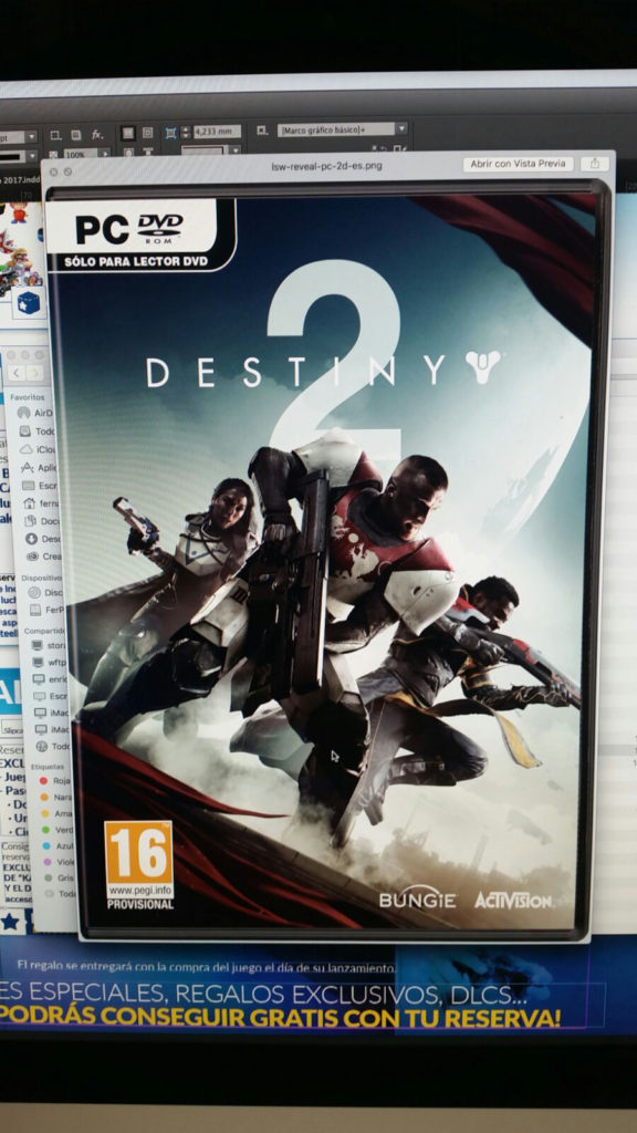 destiny_2-3683816