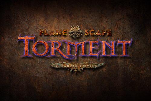 planescape torment 2