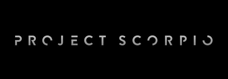 project_scorpio-3669552