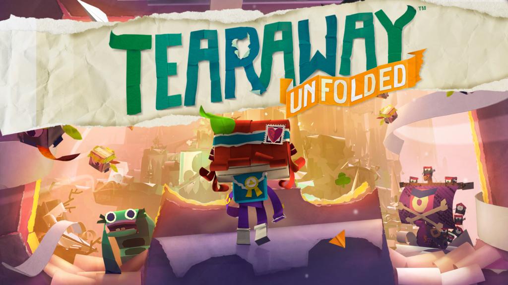 tearaway-unfolded-listing-thumb-01-ps4-us-15jun15
