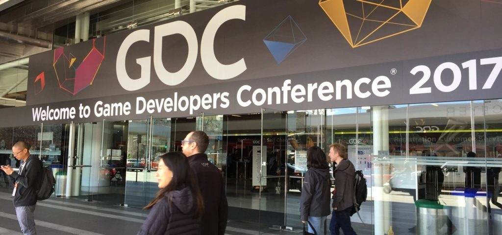 virtual-reality-developers-conference-gdc-2017-is-underway.1280x600