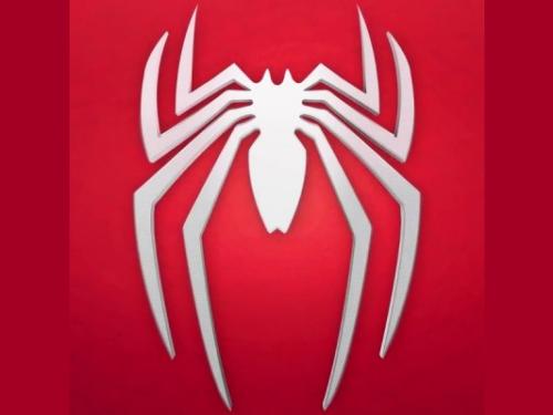Spider Man Feautered