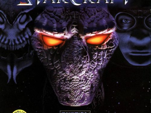 Starcraft_SC1_Cover1
