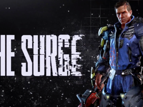 3196480-trailer_surge_gameplay_2017217