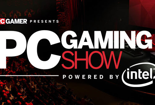 PC-Gaming-Show-E3-2017-Ann (1)