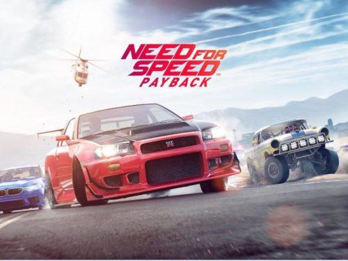 need_for_speed_payback_1496408004076