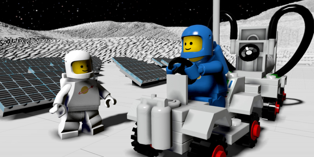 Spaceman-Blue-on-Buggy-with-Spaceman-White-1250x625