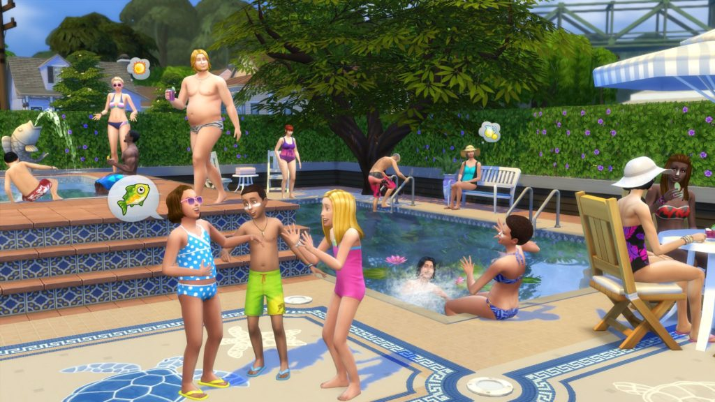 TS4_life3_pdp_screenhi_1920x1080_en_ww