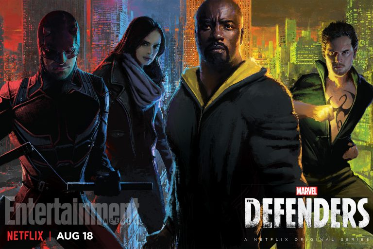 marvels-the-defenders-poster-art-768x512