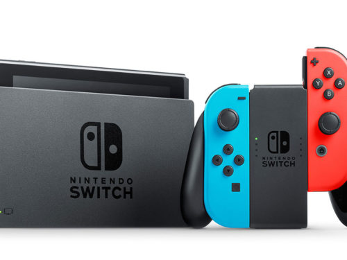 switch-oficial