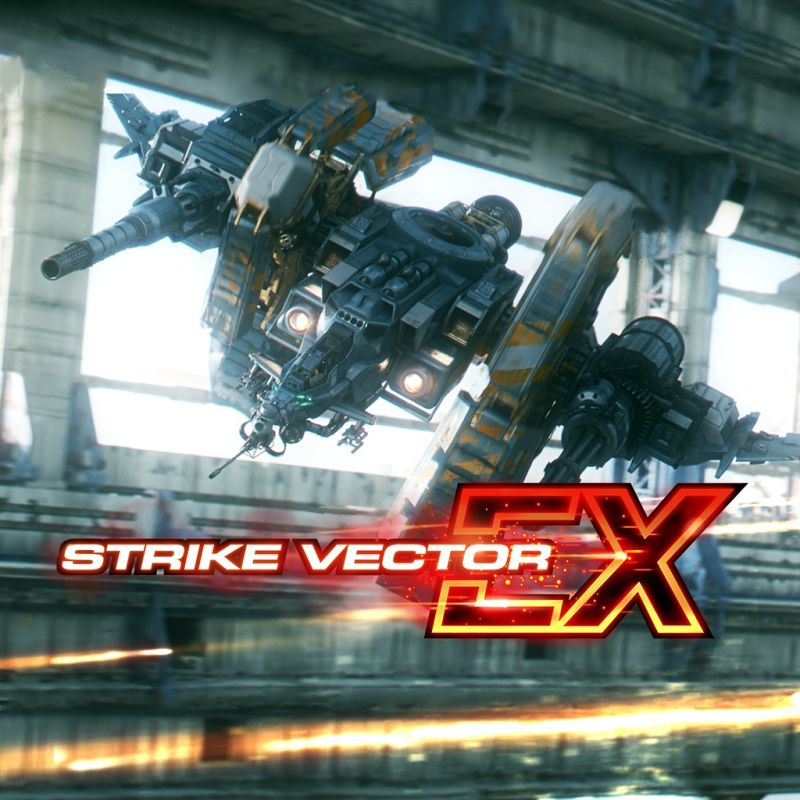 396749-strike-vector-ex-playstation-4-front-cover