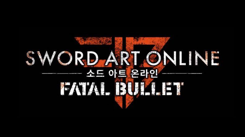 SwordArtOnlineFatalBullet-790x444