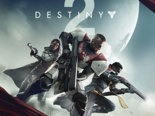 destiny-2-2017330191249_1