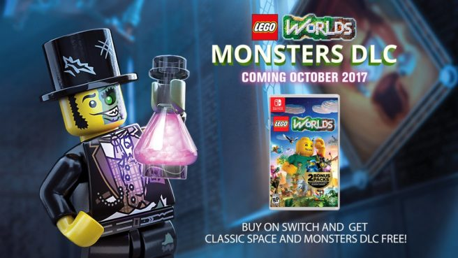 lego-worlds-monsters-656x369