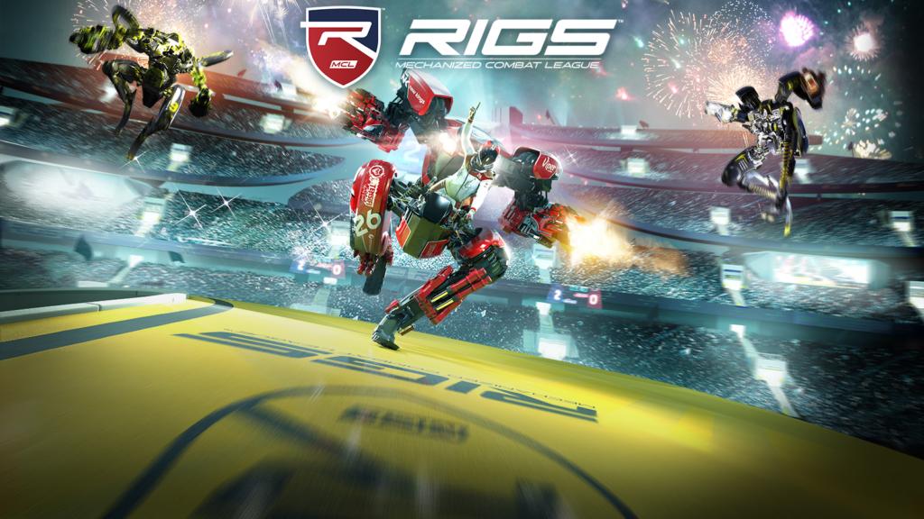 rigs-mechanized-combat-league-listing-thumb-01-ps4-us-16jun16
