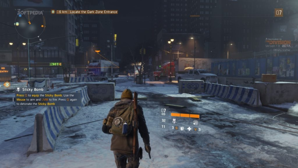 the-division-preview-forget-the-multiplayer-it-s-a-great-single-player-game-499843-3