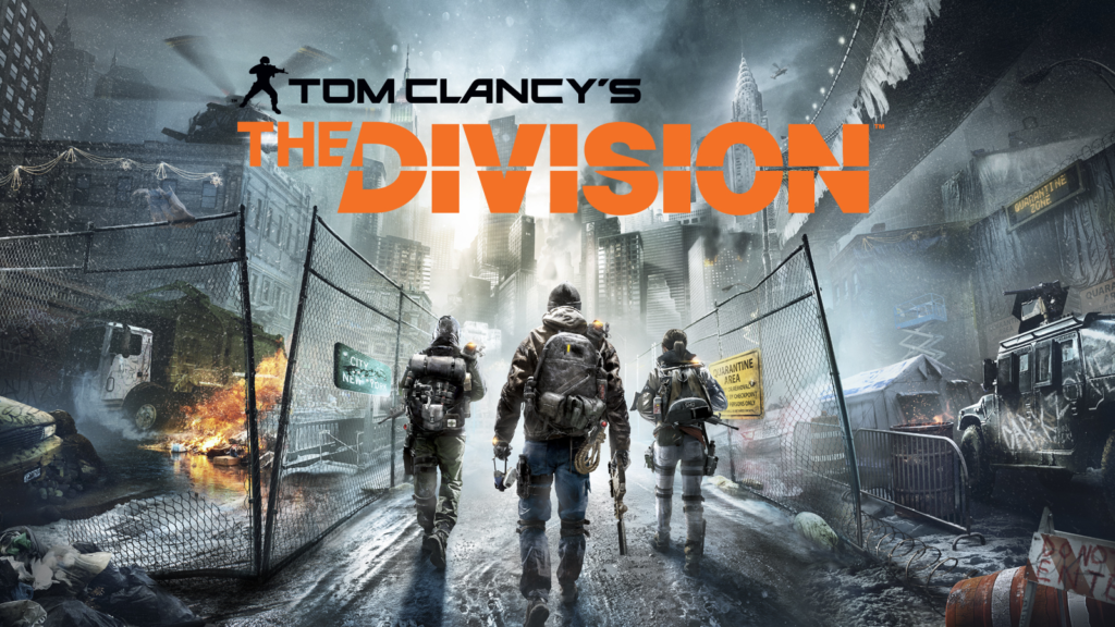 tom-clancys-the-division-listing-thumb-01-ps4-us-1_sged