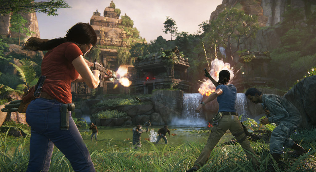 uncharted_lost_legacy_screen