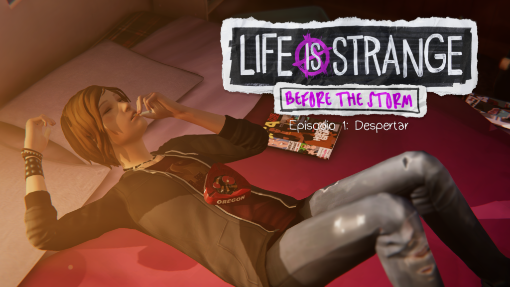 Life is Strange_ Before the Storm_20170831175538