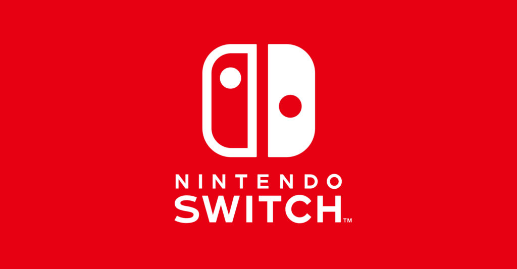 NintendoSwitchF