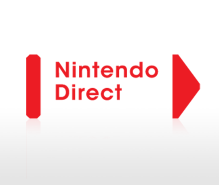 TM_GenericNintendoDirect