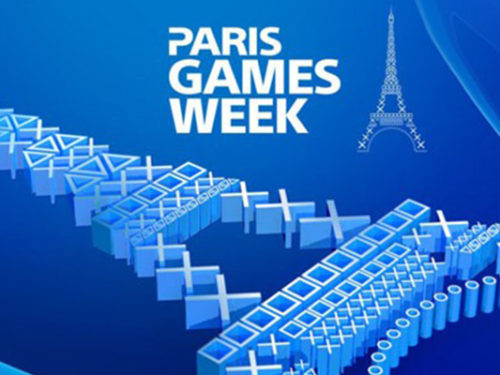 PlayStation-Paris-Games-Week-frikigamers.com_