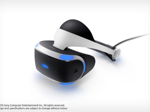 ps-vr-product-shots-screen-03-ps4-eu-14oct16