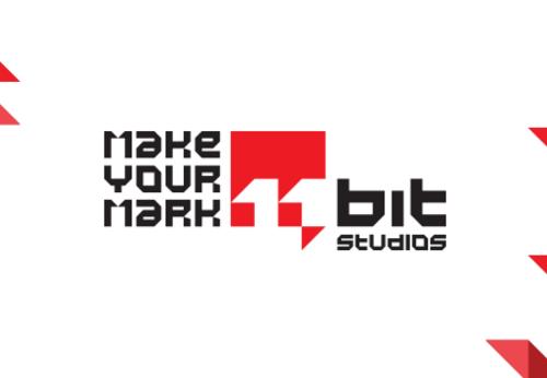 11-bit-studios-750x346