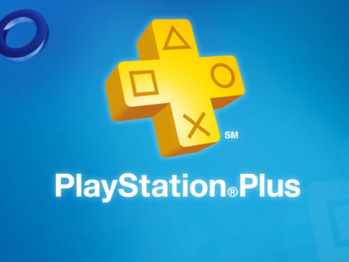 PlayStation-Plus2018